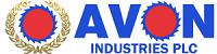 Avon Industry PLC
