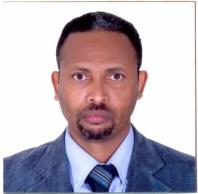 Shumet Assefa Yehuale