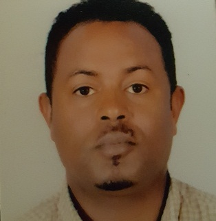 Solomon abuhay merso